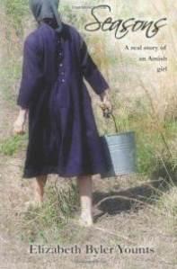 seasons-real-story-amish-girl-elizabeth-byler-younts-paperback-cover-art