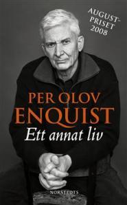 enquist-per-olov-ett-annat-liv