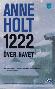 holt-anne-1222-over-havet