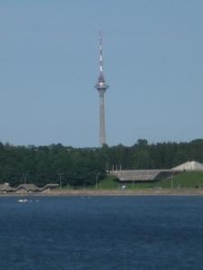 tv-tornet