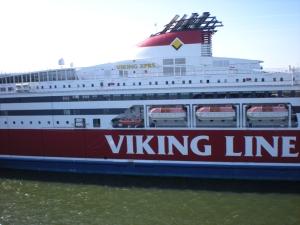 viking_line_xprs