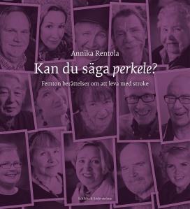9789515231048-kan-du-saga-perkele