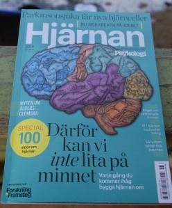 tidningen_Hjärnan