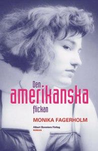 den_amerikanska_flickan_large
