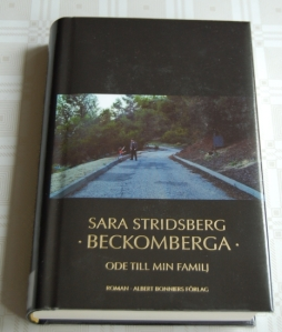Beckomberga