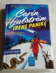 Irene_Panik