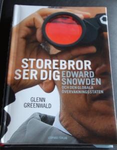 Storebror_ser_dig