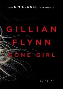 flynn_gone_girl_omslag_inb
