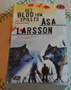 det_blod_som_spillts