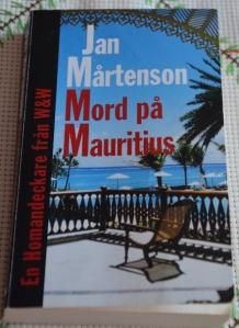 mord_på_Mauritius