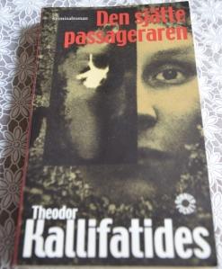 den_sjatte_passageraren